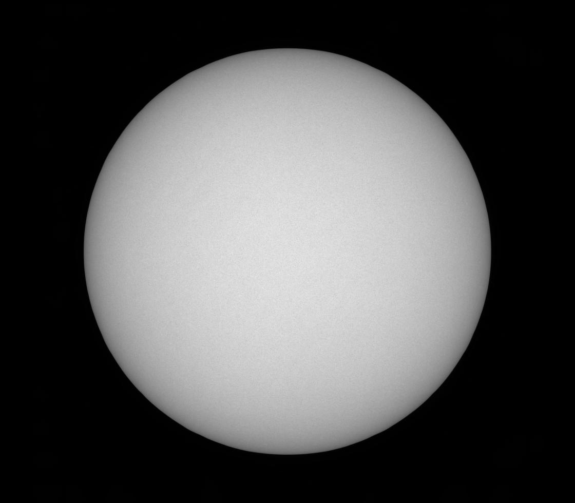 Solar Dynamics Observatory 2018-12-19T14:09:23Z