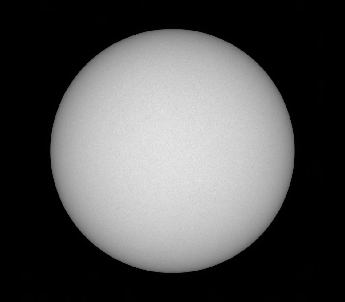 Solar Dynamics Observatory 2018-12-19T14:09:46Z