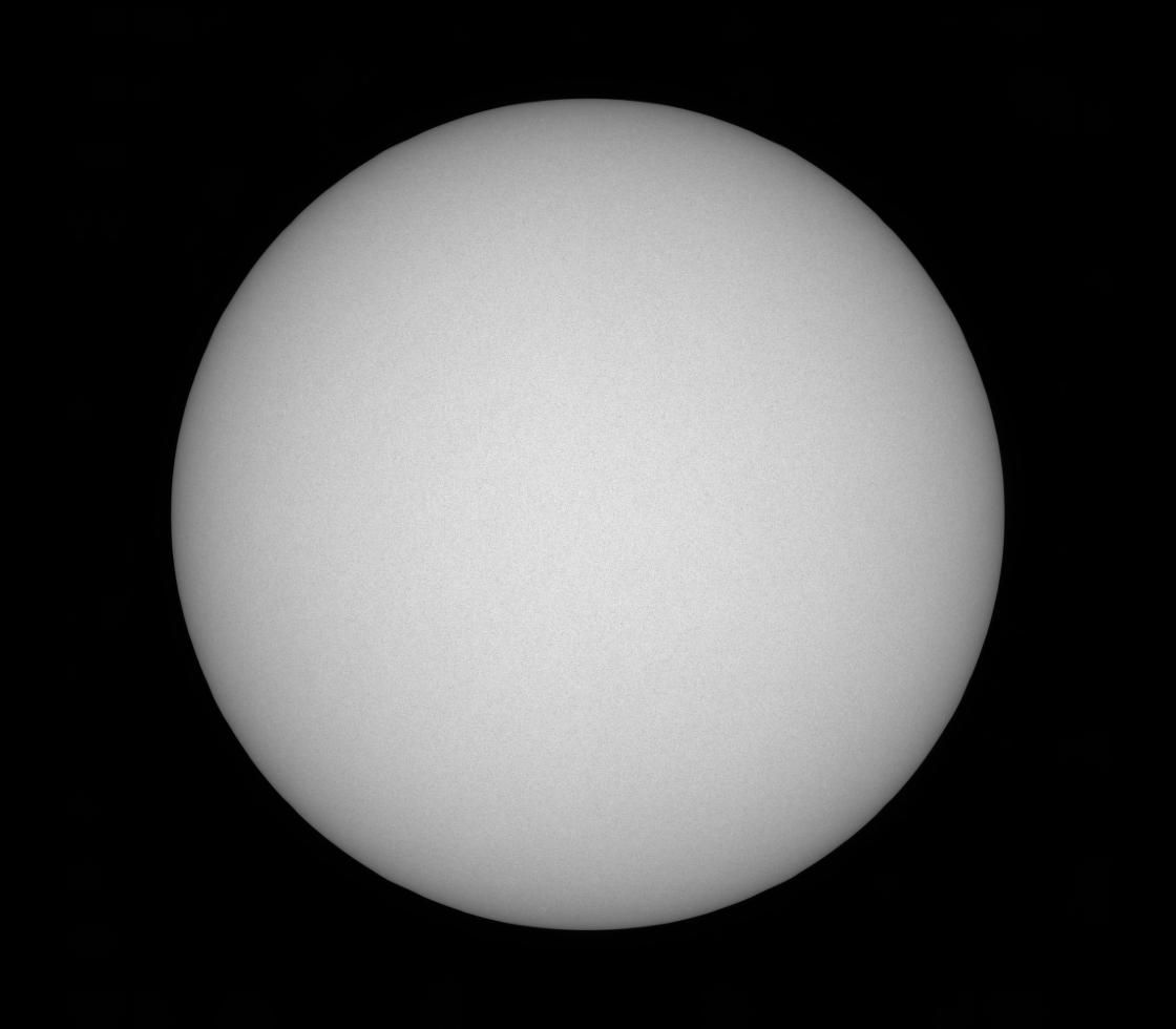 Solar Dynamics Observatory 2018-12-19T14:10:34Z