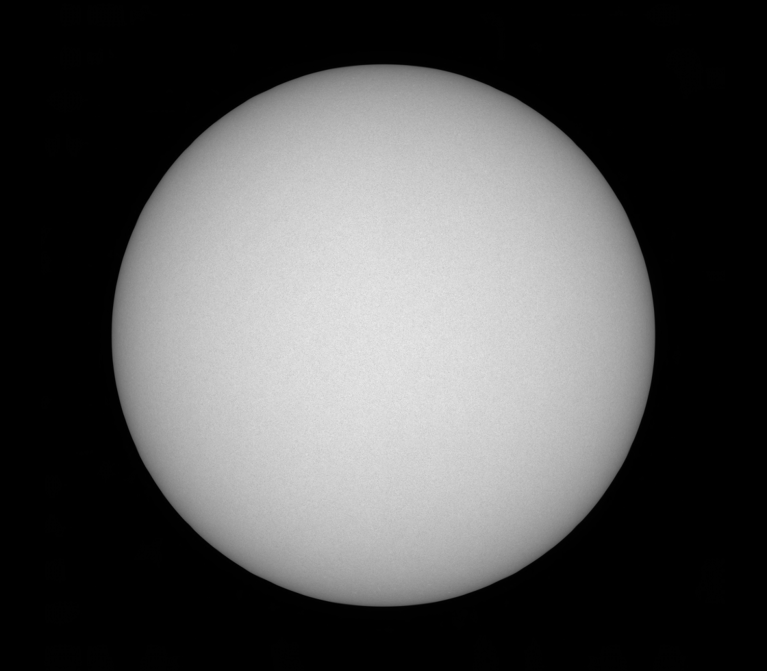Solar Dynamics Observatory 2018-12-19T14:15:51Z