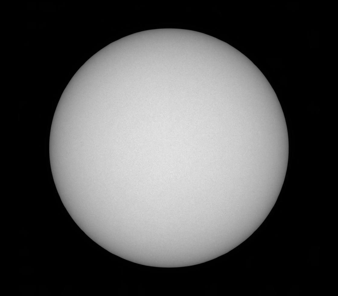 Solar Dynamics Observatory 2018-12-19T14:24:25Z