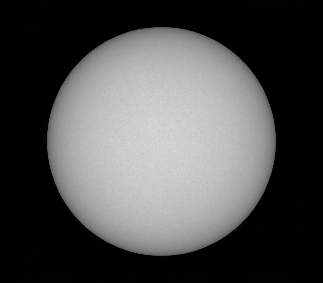 Solar Dynamics Observatory 2018-12-19T14:24:58Z