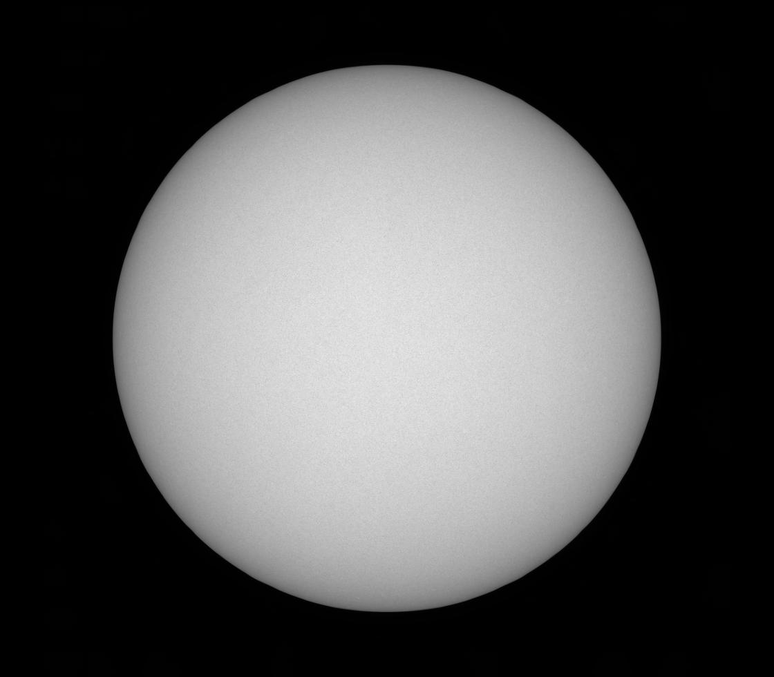 Solar Dynamics Observatory 2018-12-19T14:30:27Z