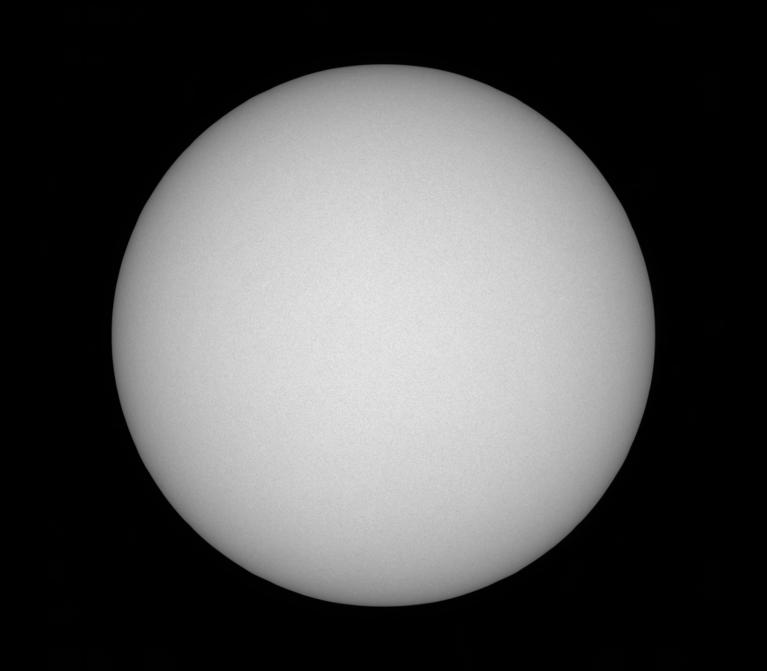 Solar Dynamics Observatory 2018-12-19T14:31:08Z