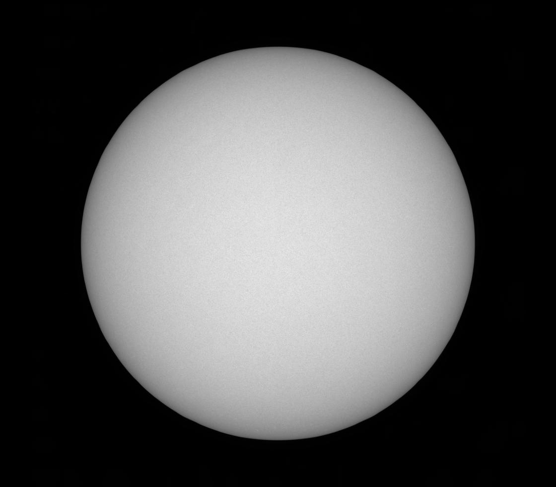 Solar Dynamics Observatory 2018-12-19T14:31:49Z