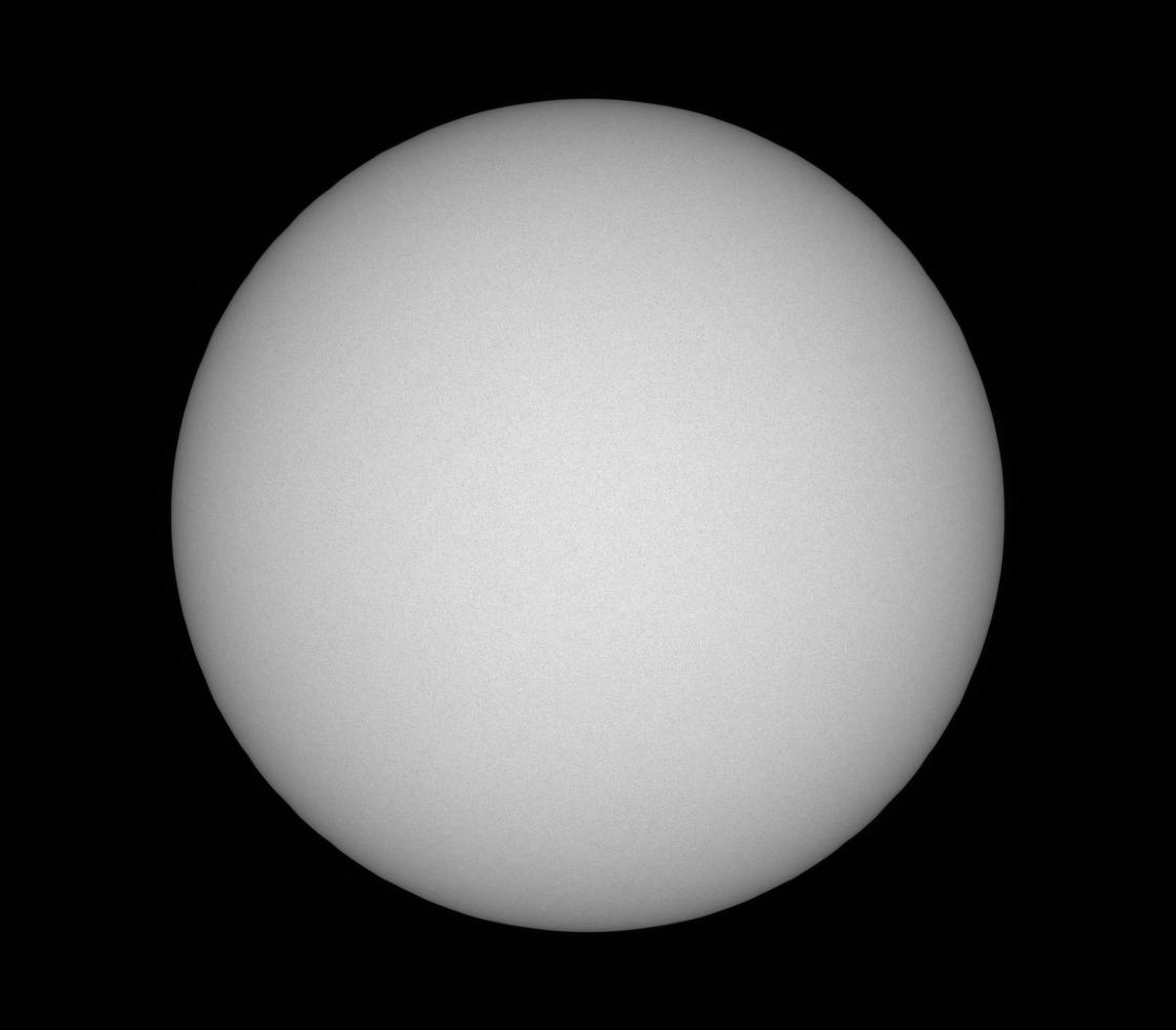 Solar Dynamics Observatory 2019-01-17T10:39:45Z