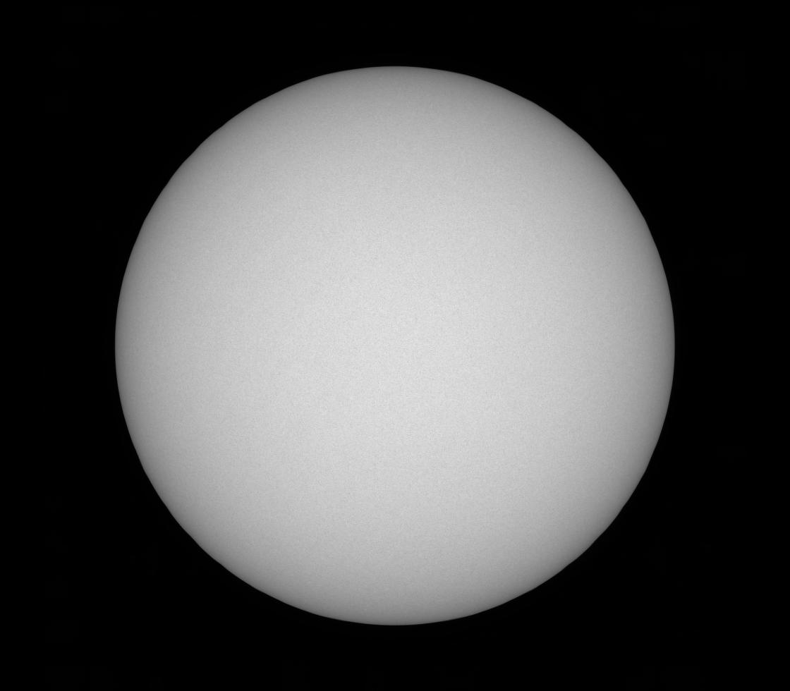 Solar Dynamics Observatory 2019-01-17T10:40:47Z