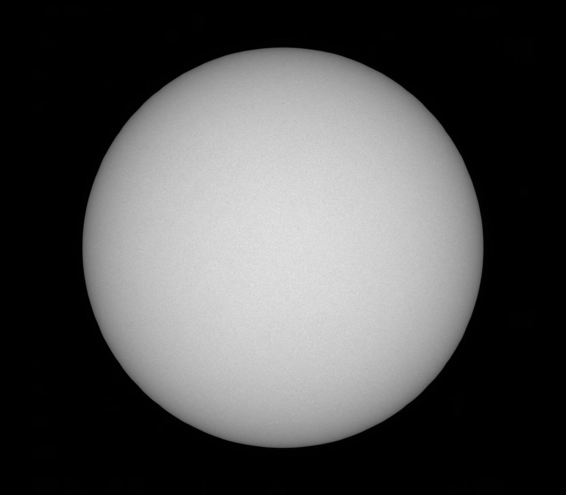 Solar Dynamics Observatory 2019-01-17T10:41:25Z