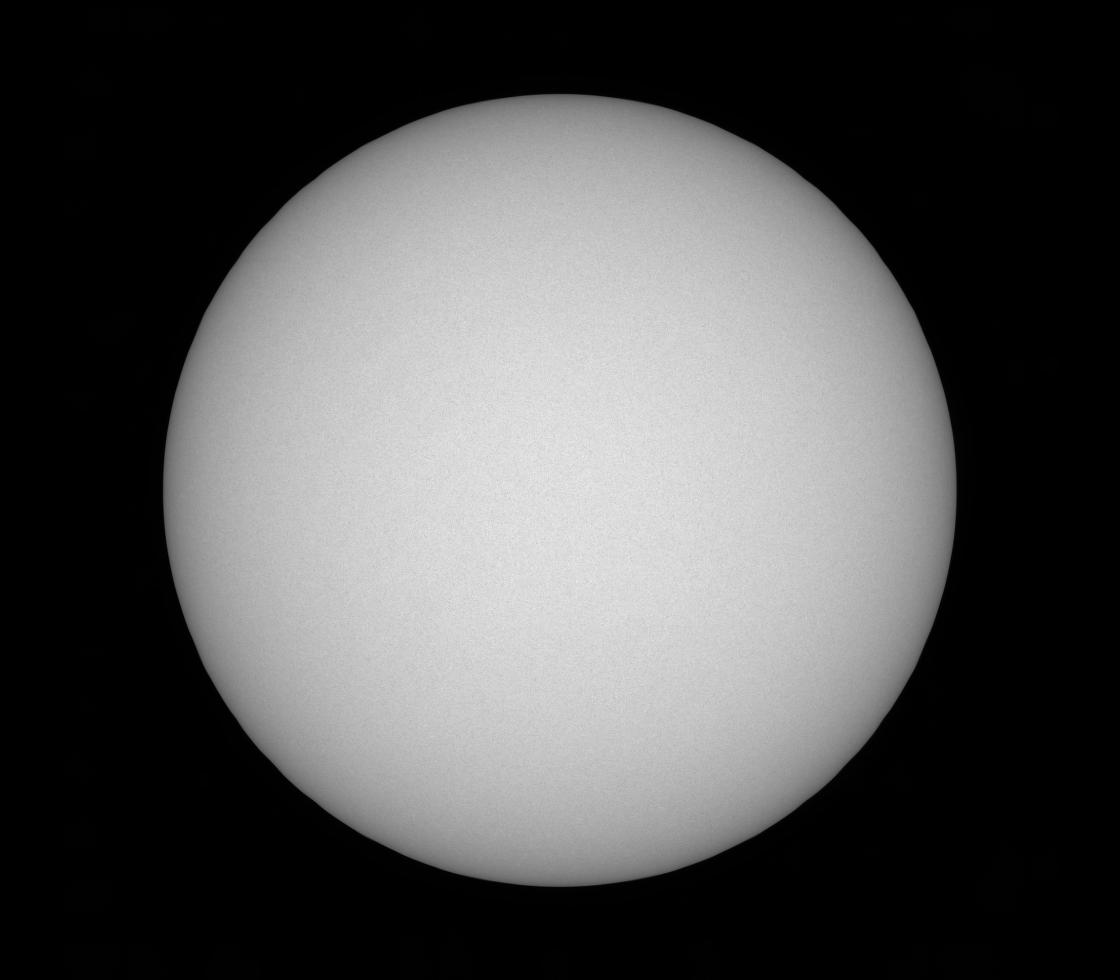 Solar Dynamics Observatory 2019-01-17T10:42:10Z