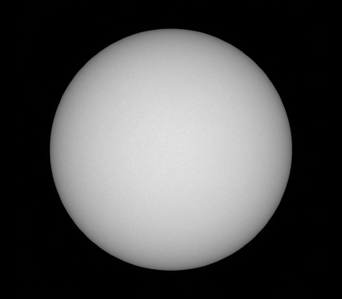 Solar Dynamics Observatory 2019-01-17T10:46:07Z