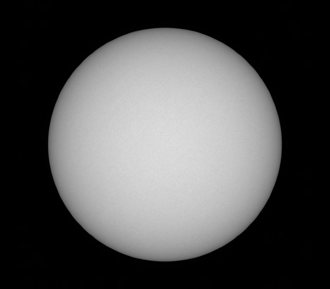 Solar Dynamics Observatory 2019-01-17T10:47:16Z