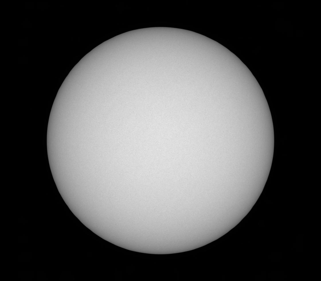 Solar Dynamics Observatory 2019-01-17T10:49:41Z