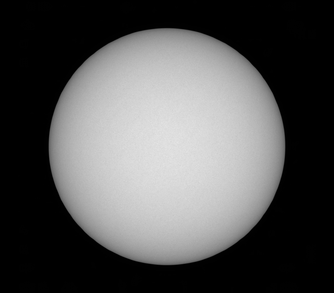 Solar Dynamics Observatory 2019-01-17T10:49:50Z