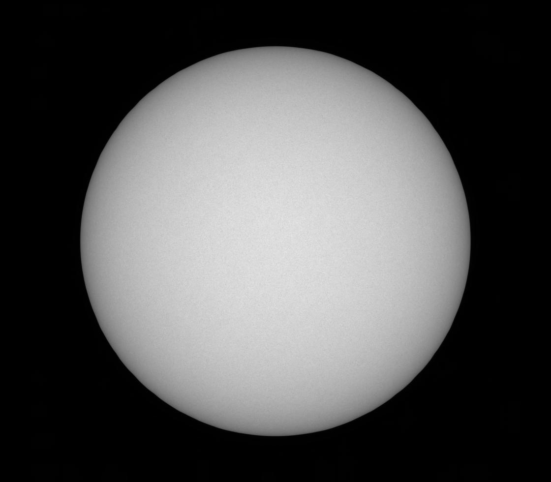 Solar Dynamics Observatory 2019-01-17T10:56:14Z