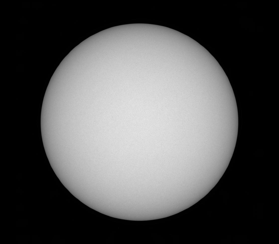 Solar Dynamics Observatory 2019-01-17T10:57:43Z