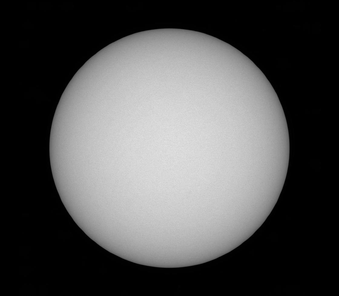 Solar Dynamics Observatory 2019-01-17T11:00:49Z