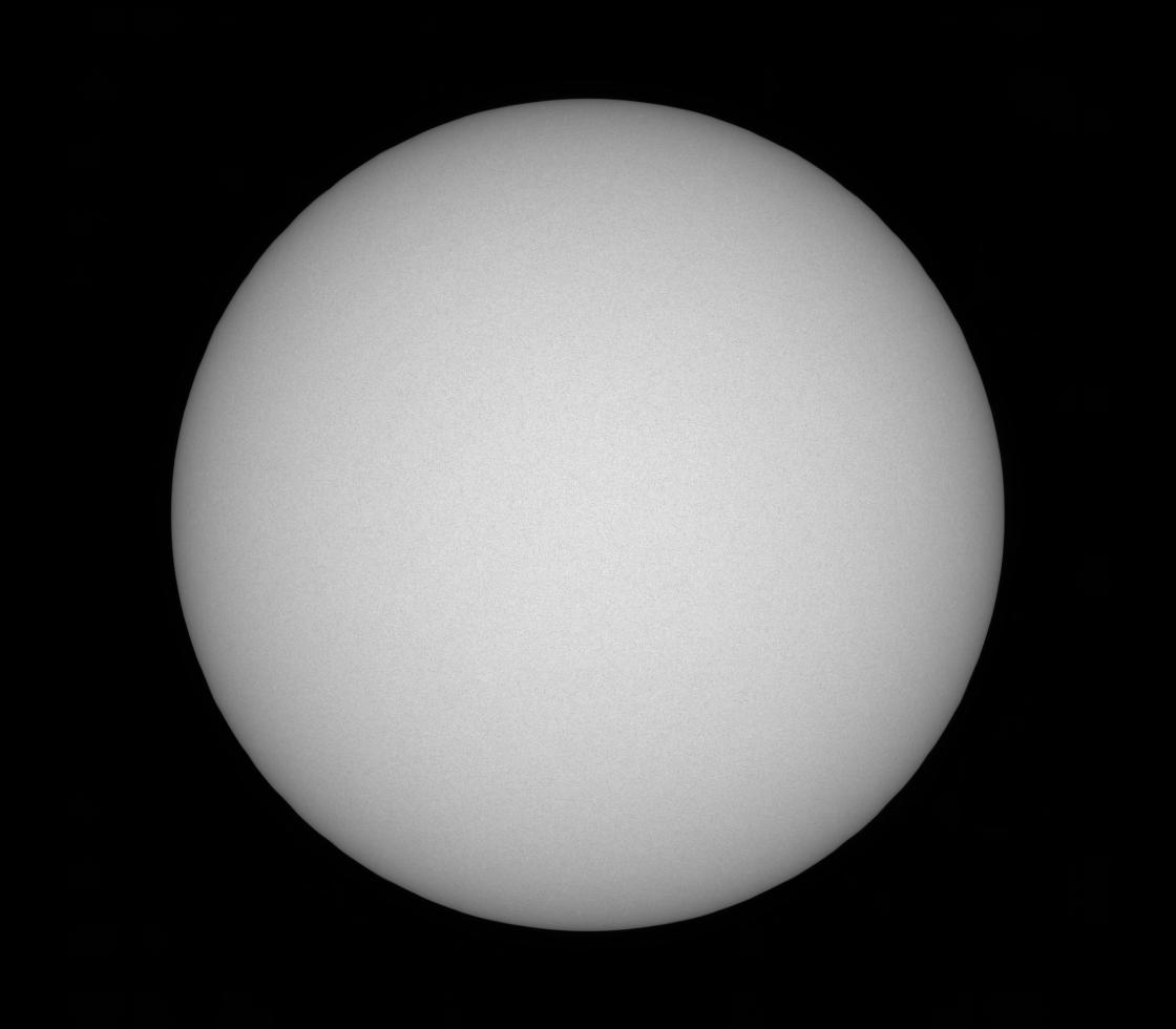 Solar Dynamics Observatory 2019-01-17T11:03:41Z