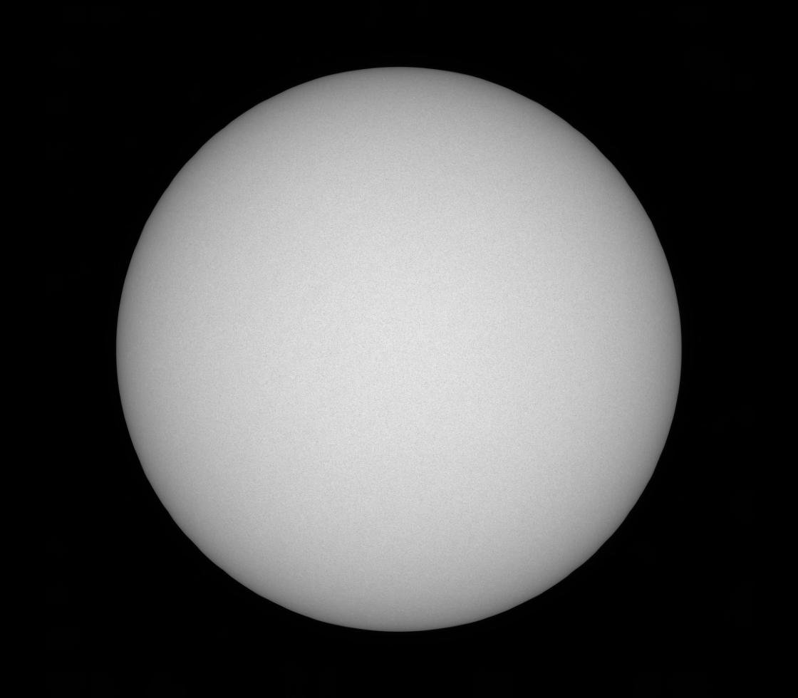 Solar Dynamics Observatory 2019-01-17T11:10:53Z