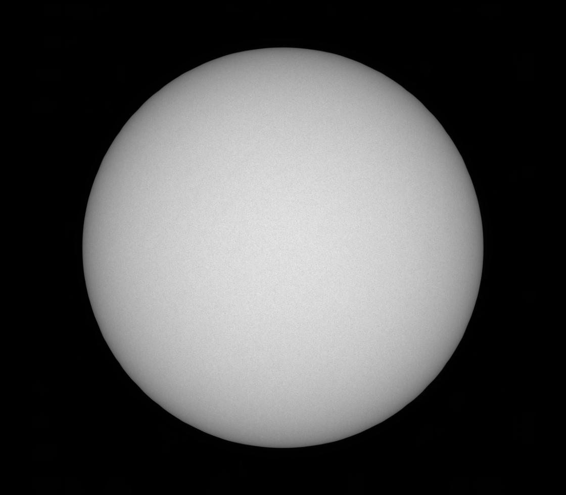 Solar Dynamics Observatory 2019-01-17T11:11:29Z