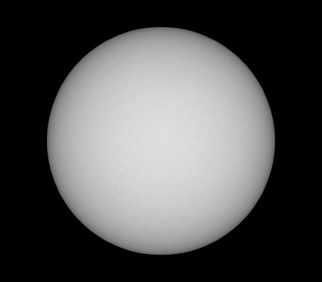 Solar Dynamics Observatory 2019-01-17T11:21:29Z