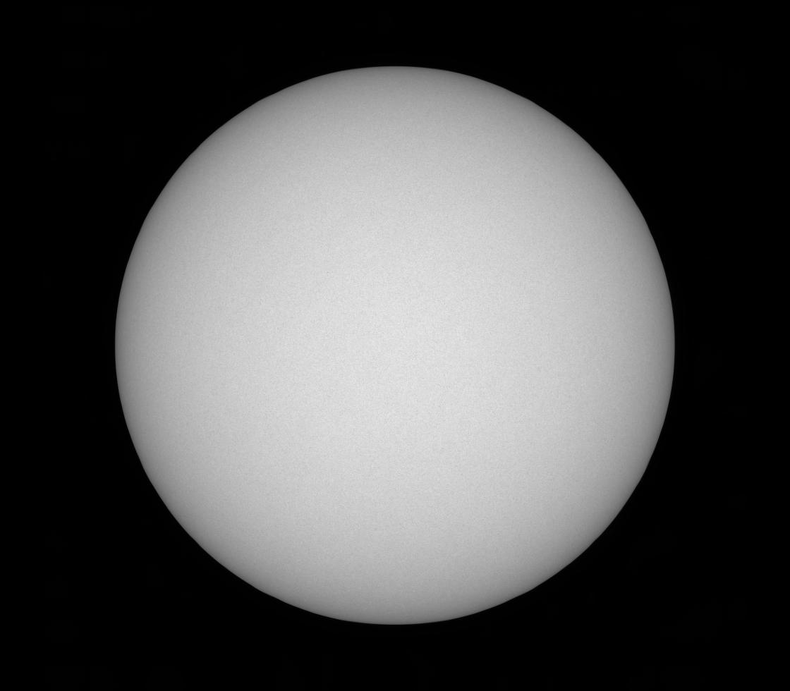 Solar Dynamics Observatory 2019-01-17T11:22:27Z
