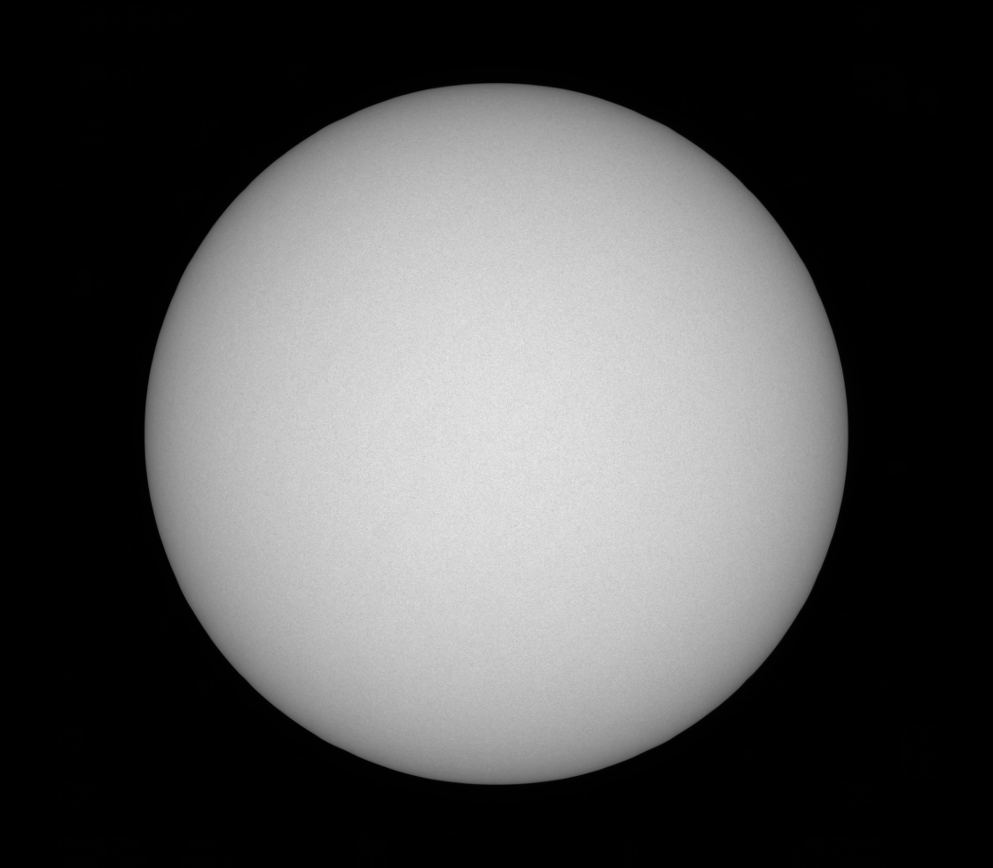 Solar Dynamics Observatory 2019-01-17T11:23:30Z