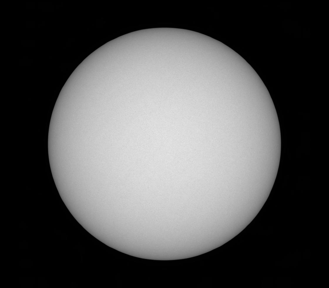 Solar Dynamics Observatory 2019-01-17T11:26:53Z