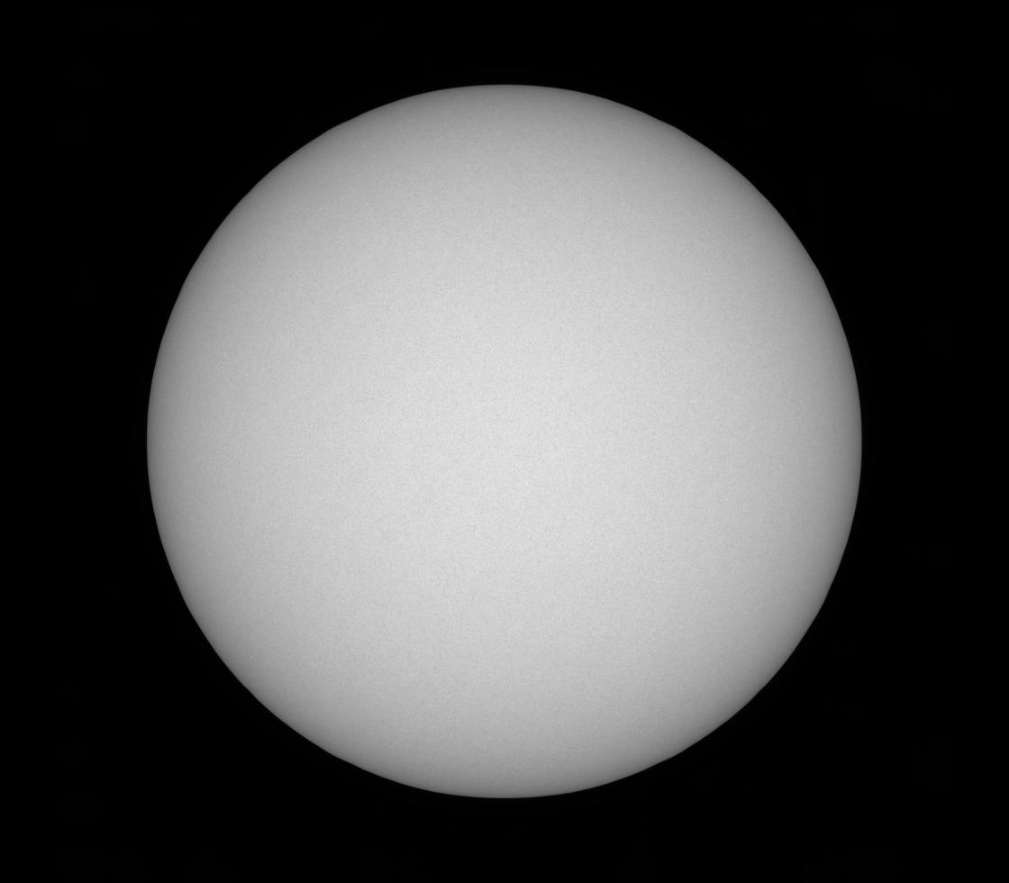 Solar Dynamics Observatory 2019-01-17T11:29:58Z