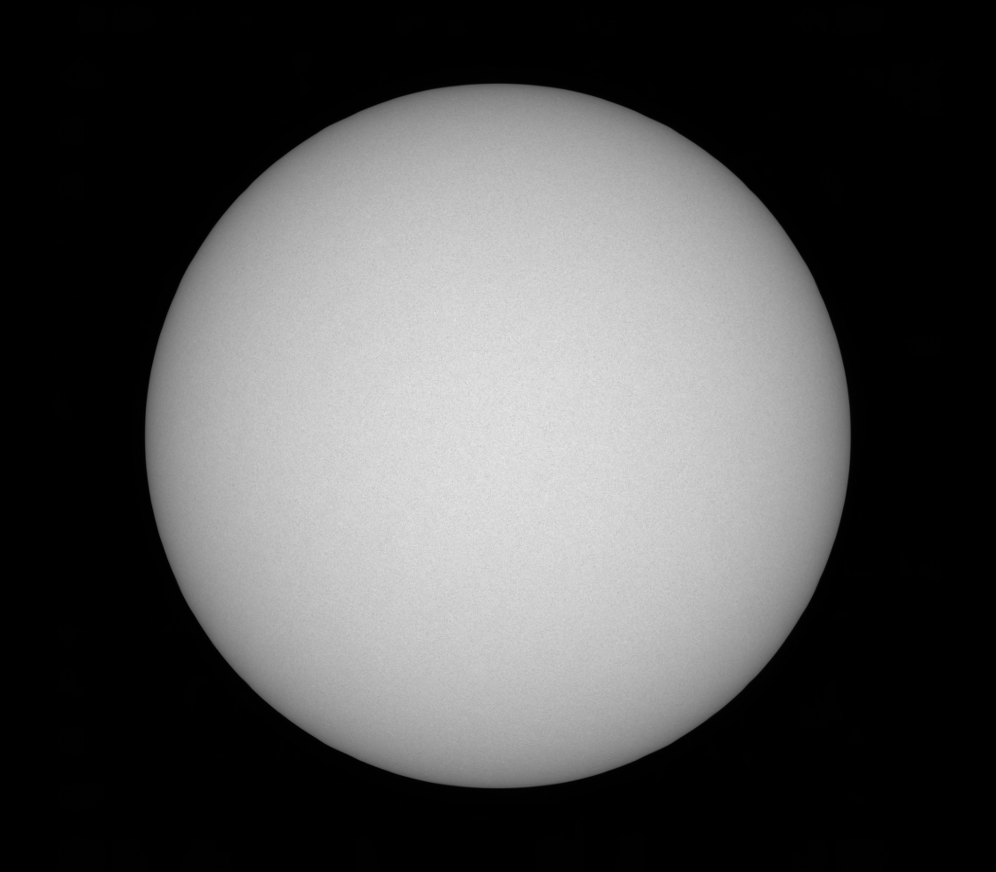 Solar Dynamics Observatory 2019-01-17T11:36:49Z