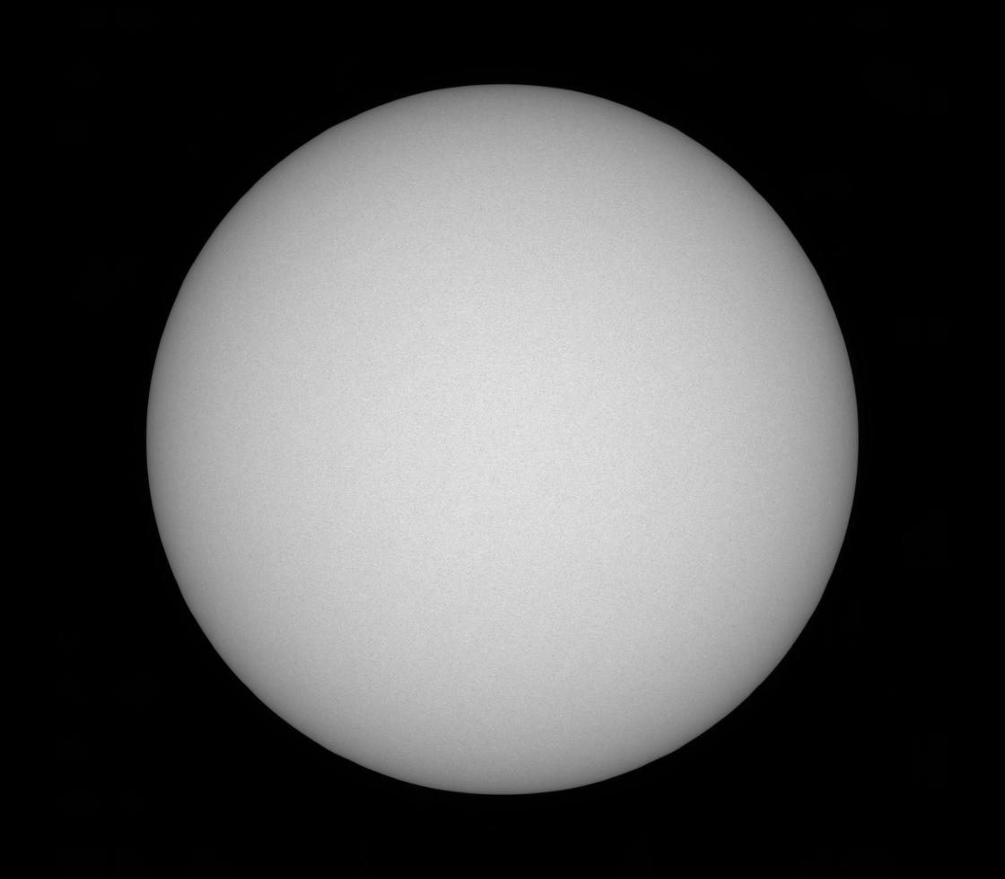 Solar Dynamics Observatory 2019-01-17T11:40:13Z