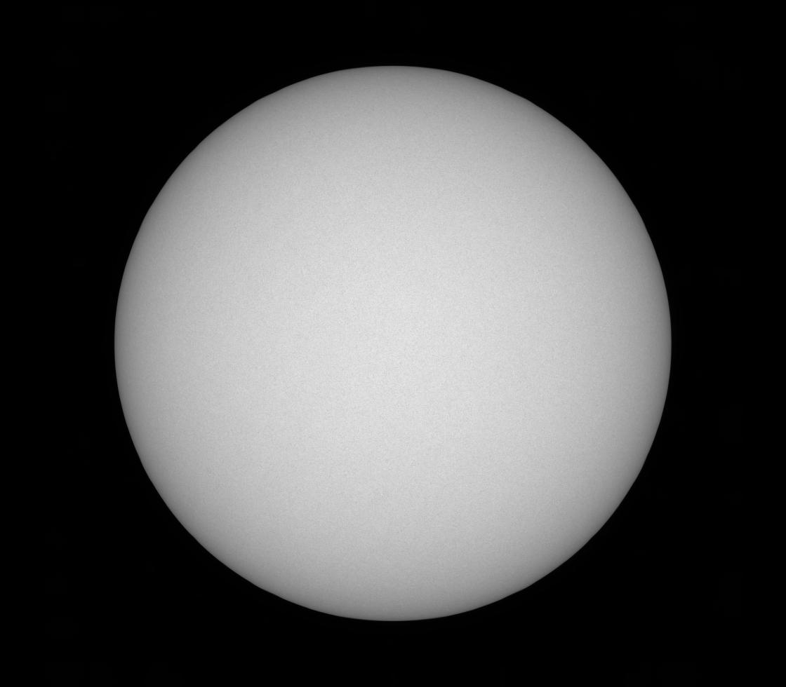 Solar Dynamics Observatory 2019-01-17T11:43:33Z