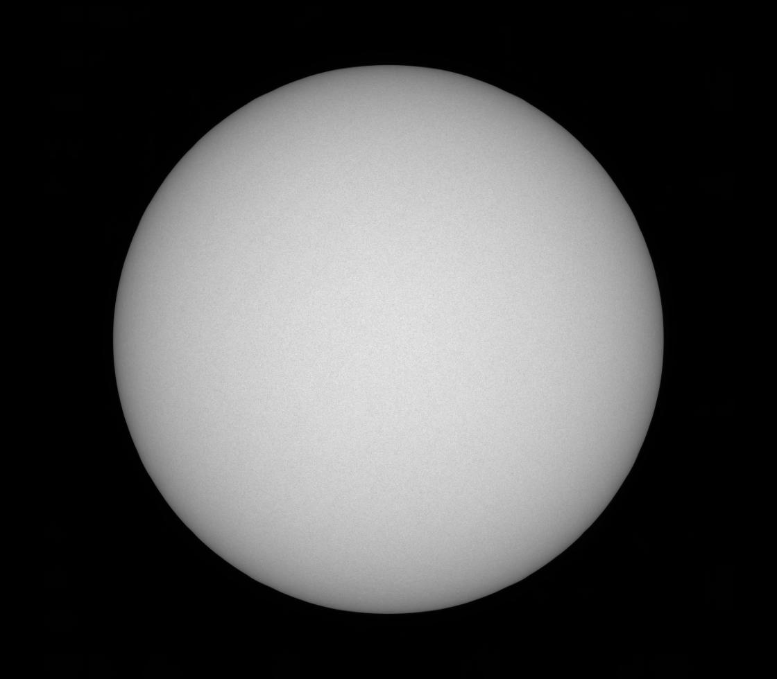 Solar Dynamics Observatory 2019-01-17T11:49:06Z
