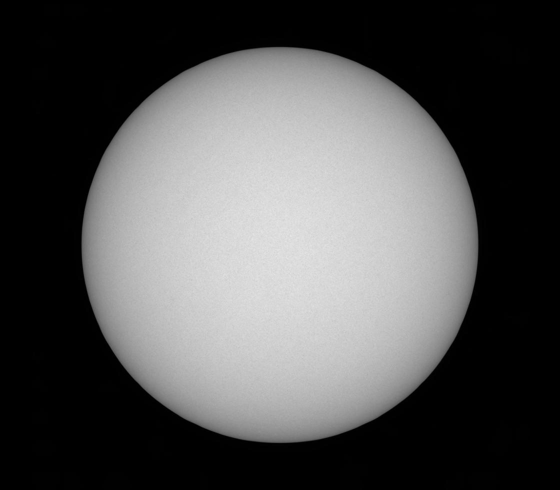 Solar Dynamics Observatory 2019-01-17T11:50:18Z