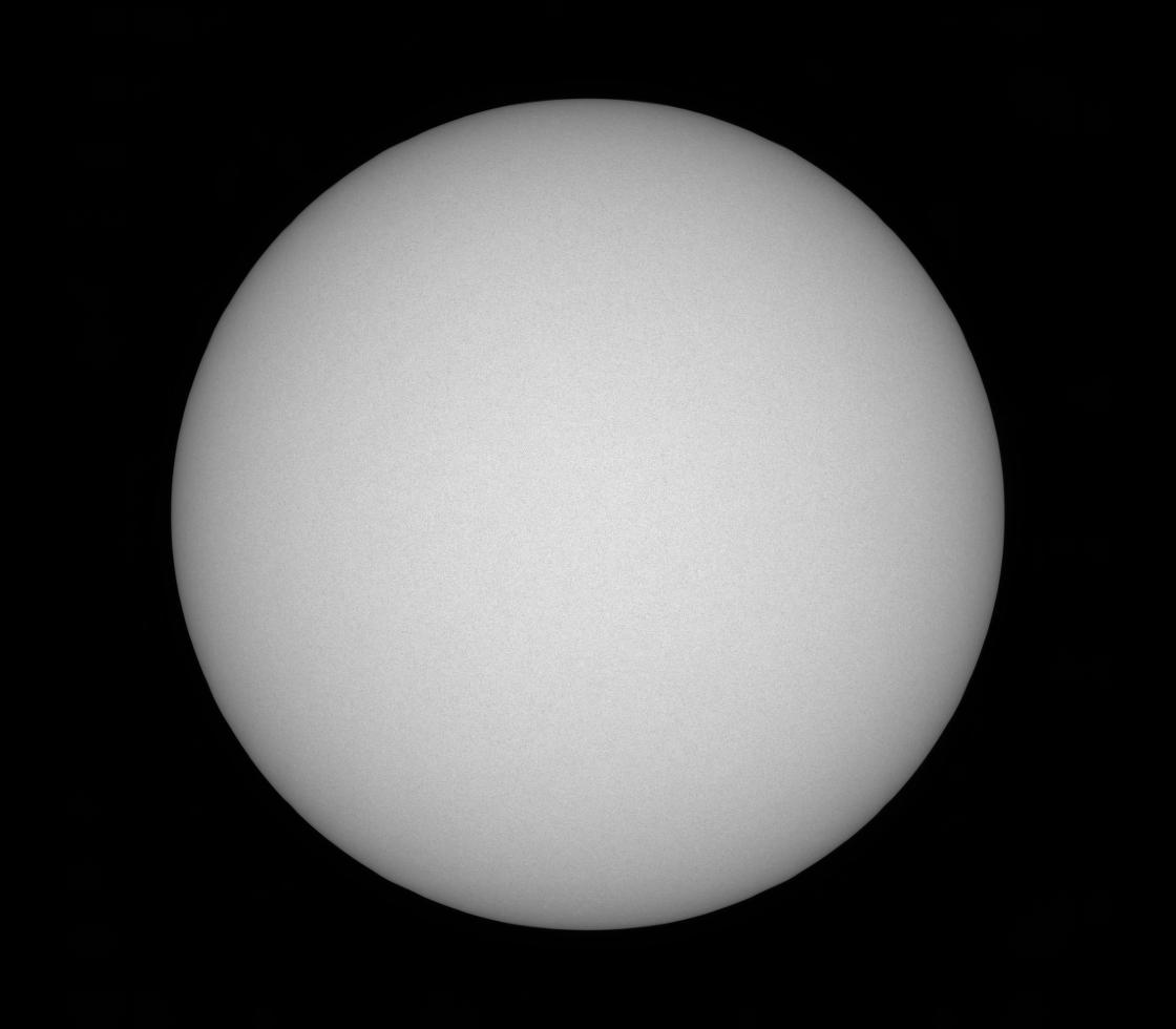 Solar Dynamics Observatory 2019-01-17T11:59:15Z