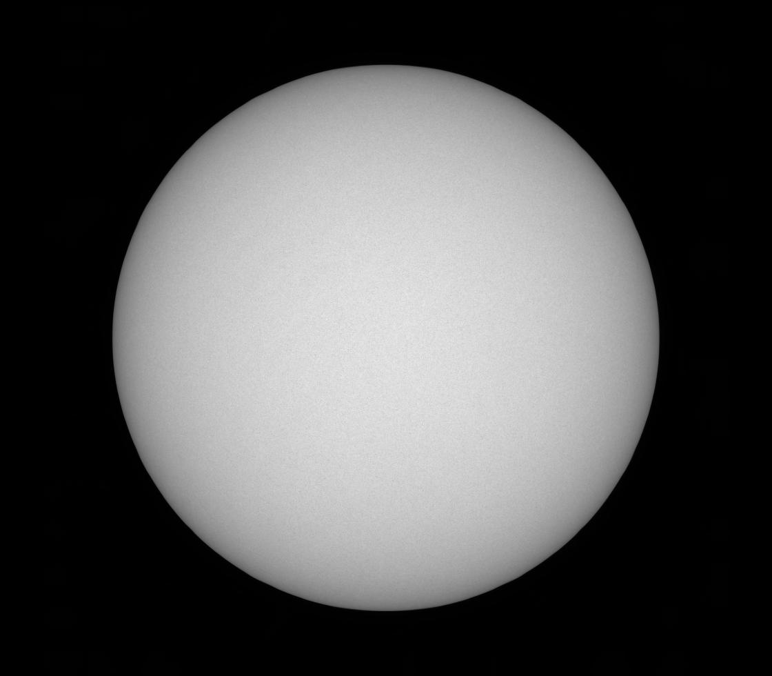 Solar Dynamics Observatory 2019-01-17T12:05:56Z