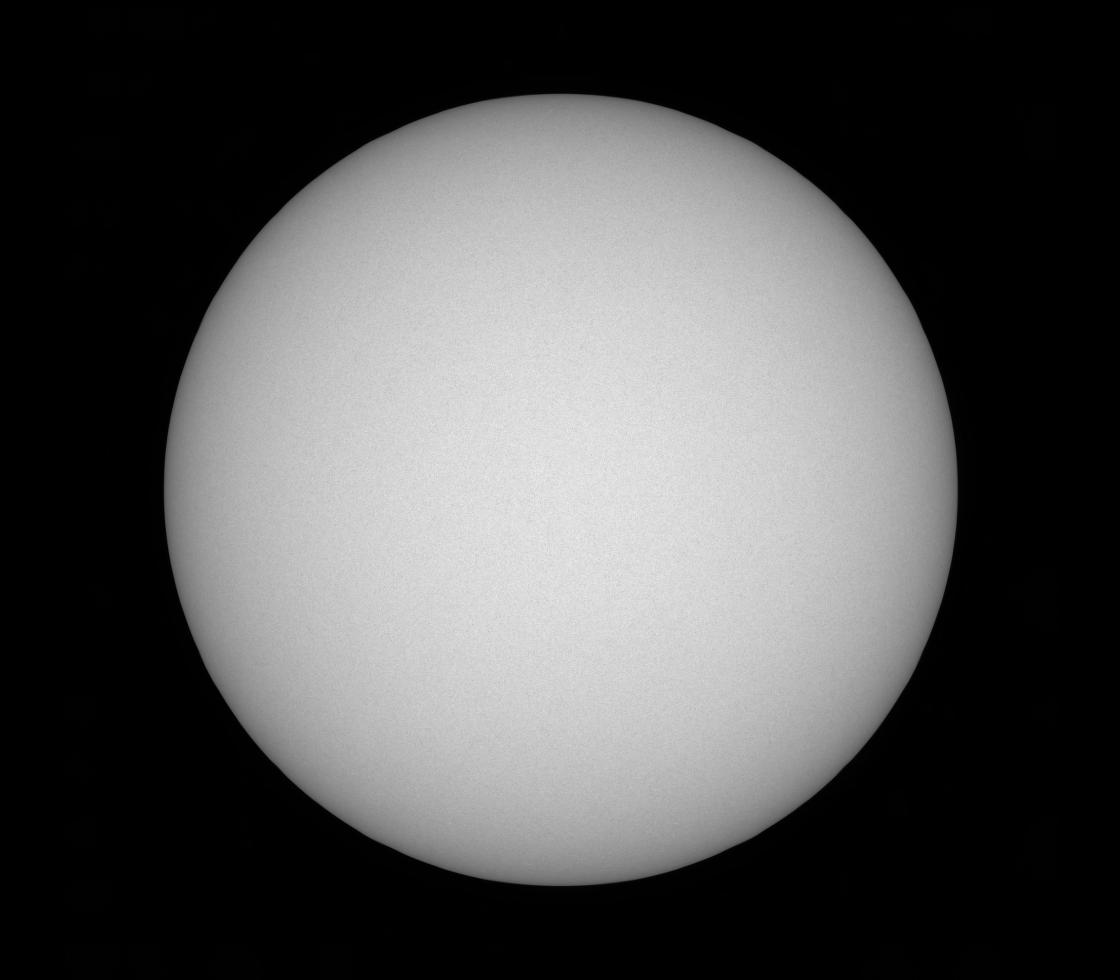 Solar Dynamics Observatory 2019-01-17T21:20:23Z