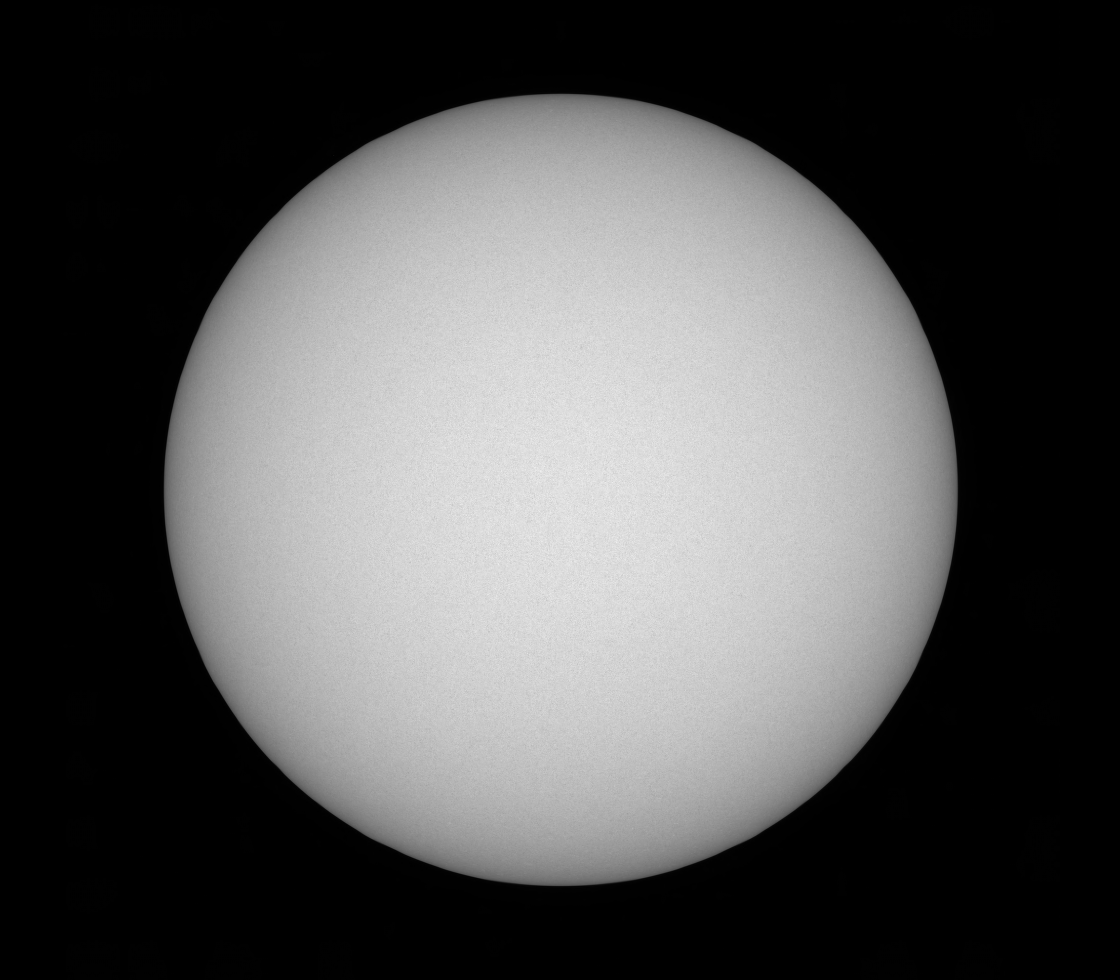 Solar Dynamics Observatory 2019-01-17T21:20:34Z