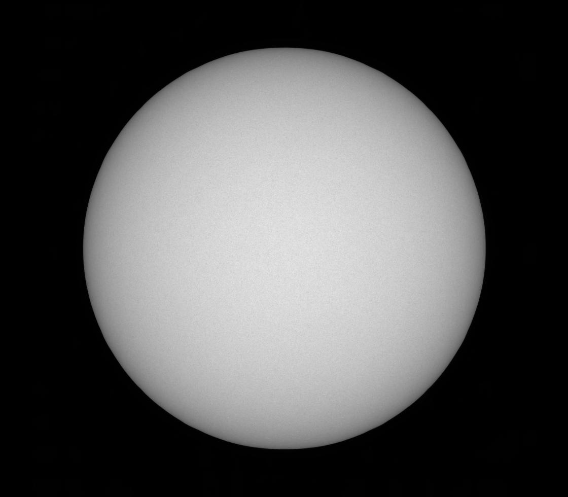 Solar Dynamics Observatory 2019-01-17T21:21:27Z