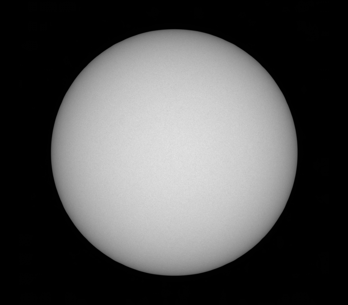 Solar Dynamics Observatory 2019-01-17T21:21:52Z