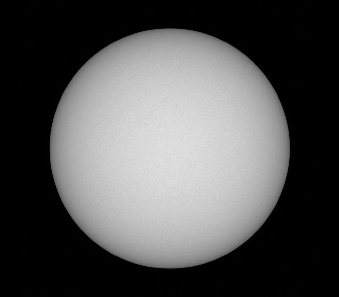 Solar Dynamics Observatory 2019-01-17T21:21:57Z