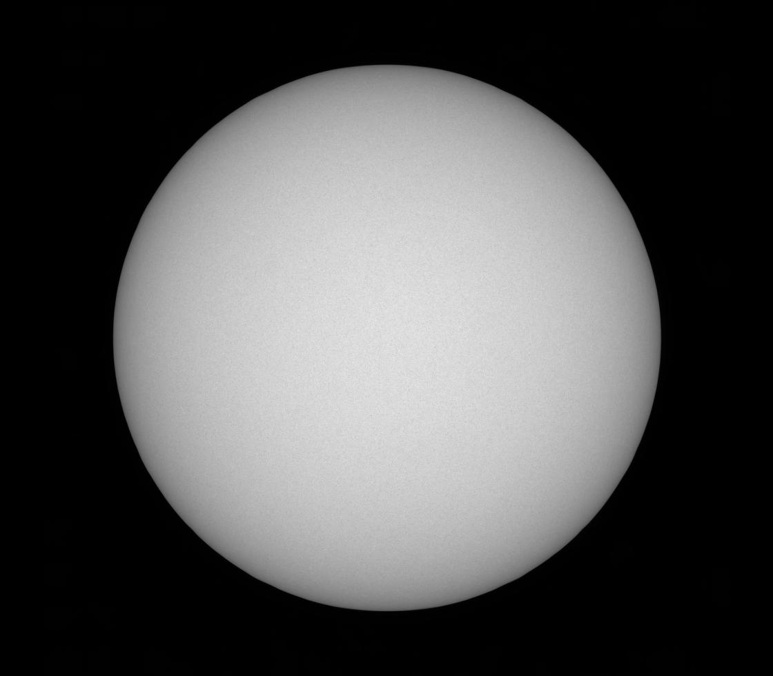 Solar Dynamics Observatory 2019-01-17T21:22:38Z