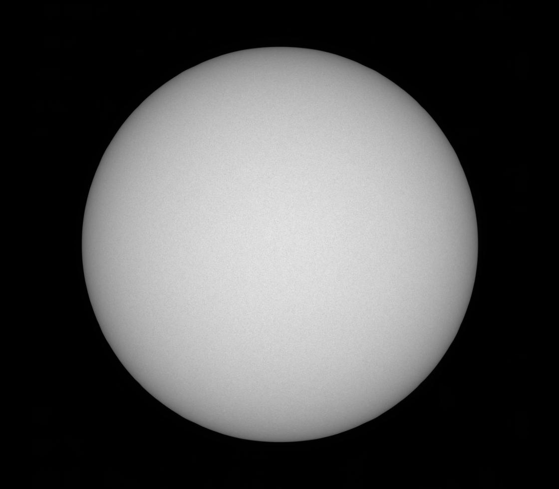 Solar Dynamics Observatory 2019-01-17T21:23:30Z