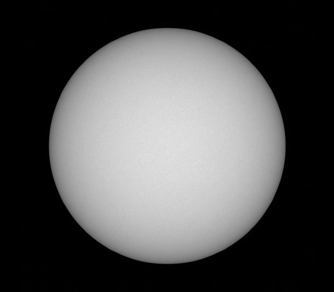 Solar Dynamics Observatory 2019-01-17T21:26:02Z