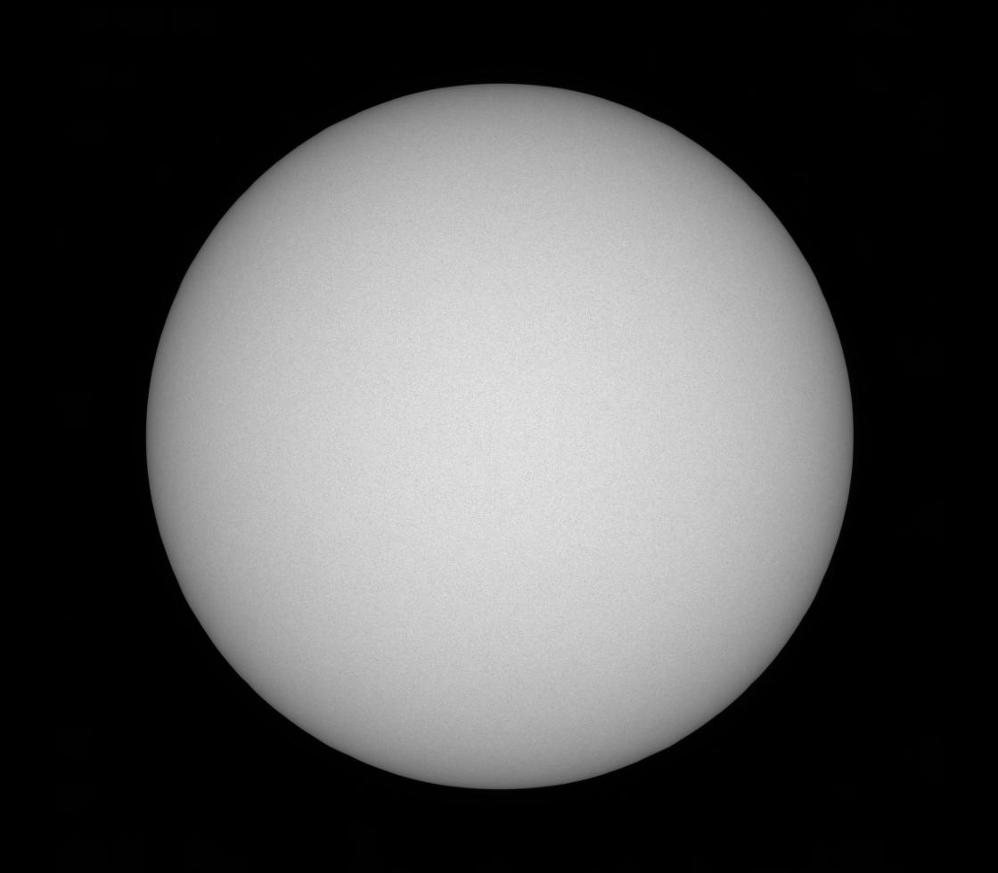 Solar Dynamics Observatory 2019-01-17T21:27:33Z