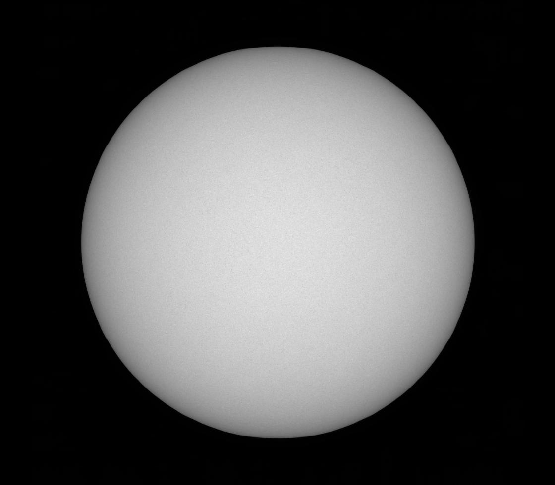 Solar Dynamics Observatory 2019-01-17T21:29:30Z