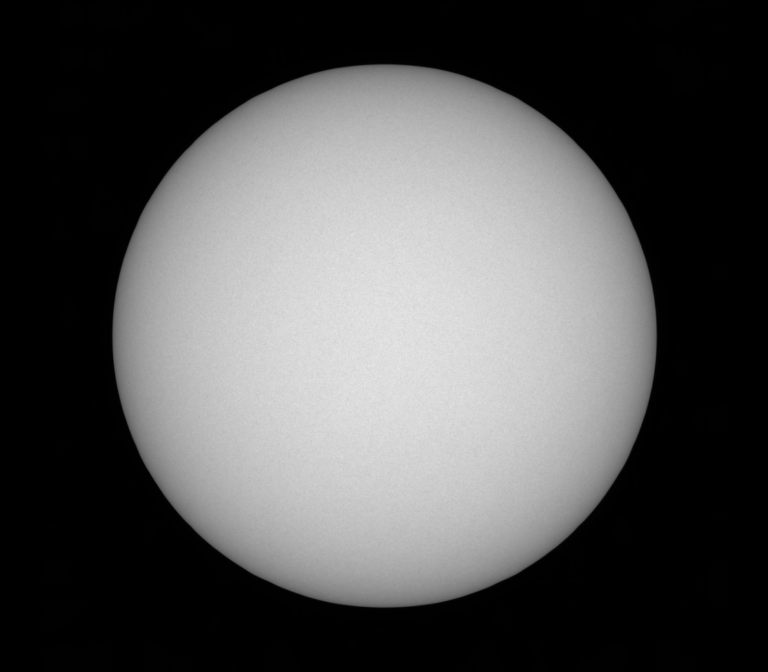 Solar Dynamics Observatory 2019-01-17T21:37:50Z