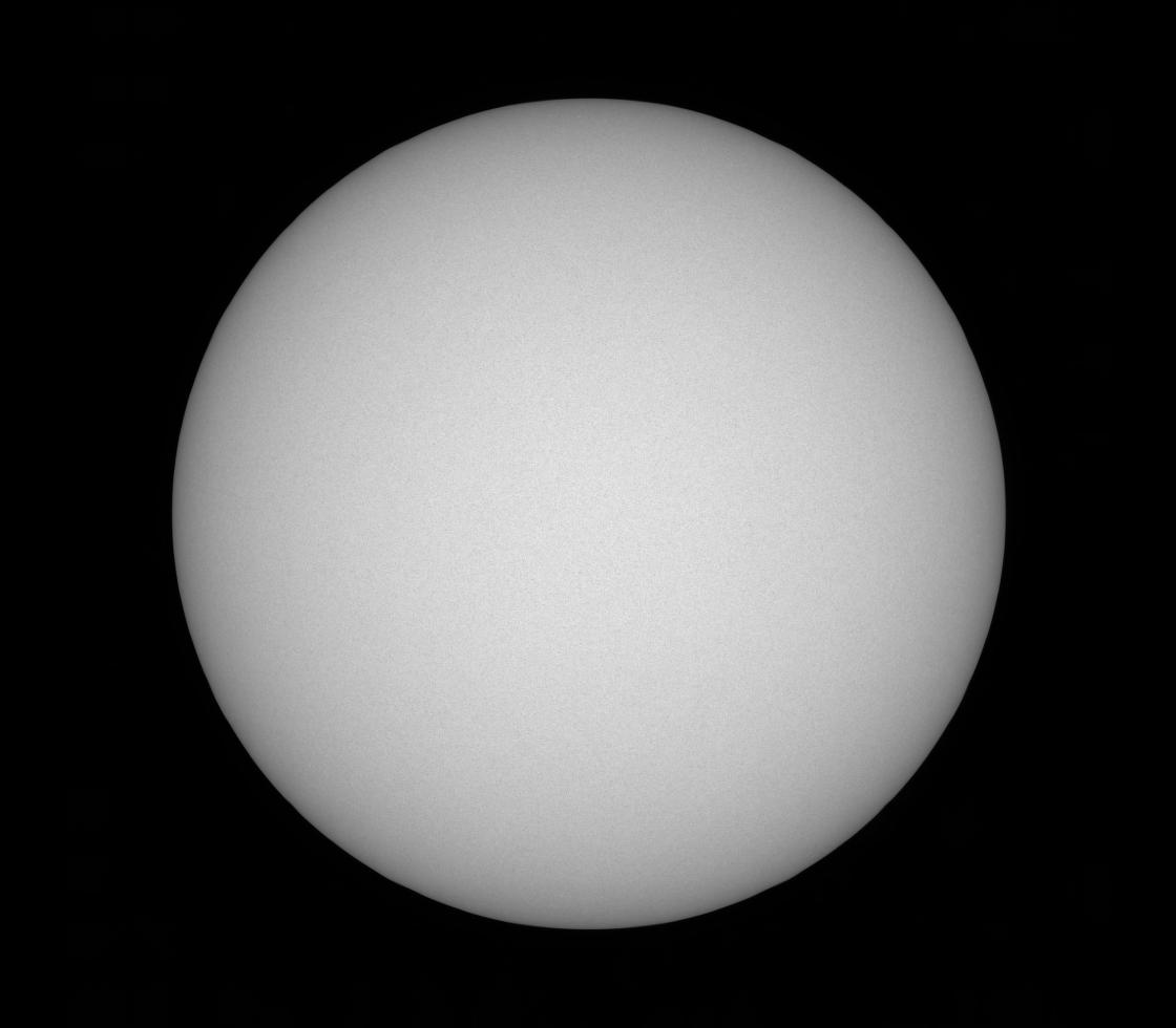 Solar Dynamics Observatory 2019-01-17T21:53:37Z