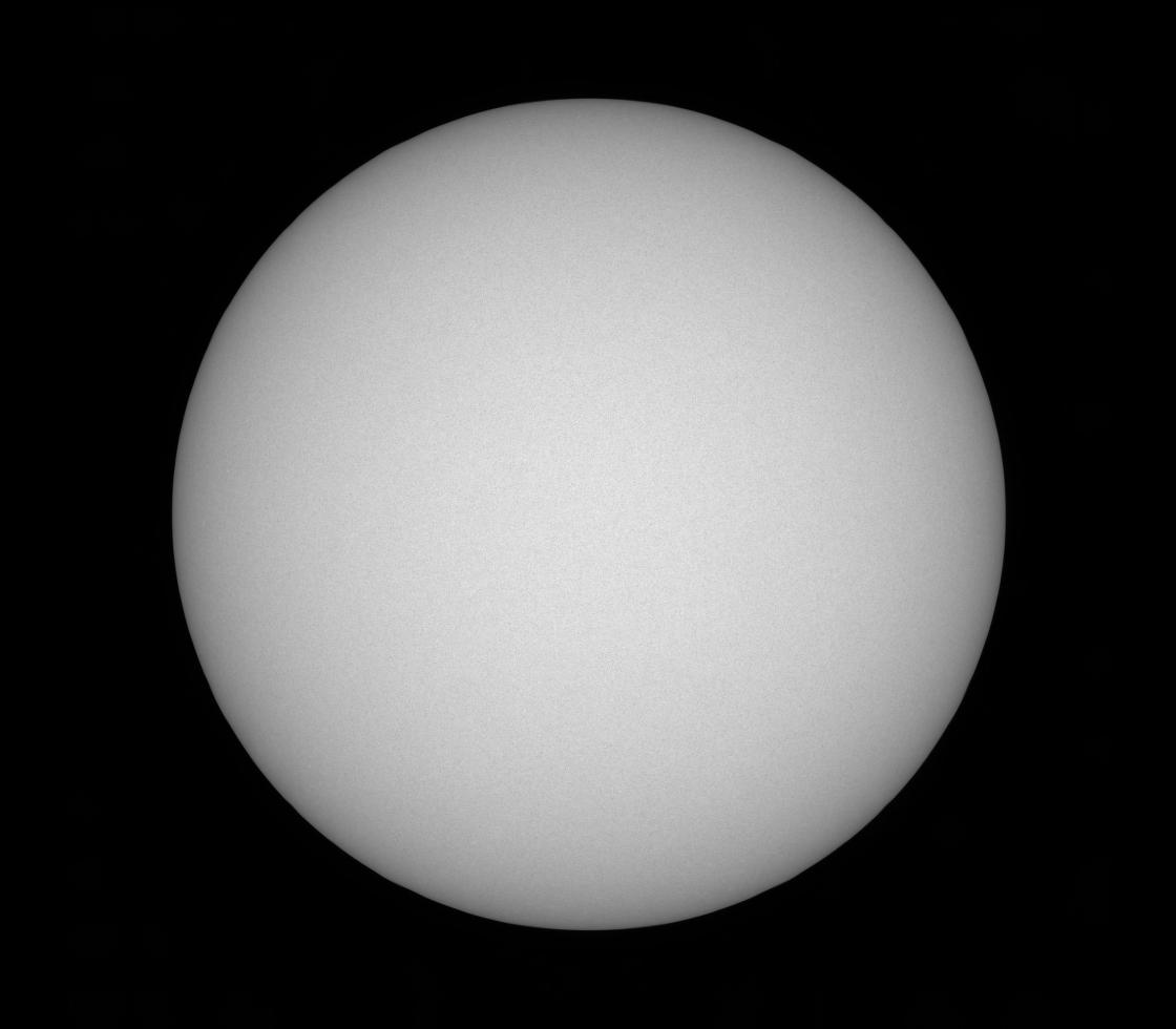 Solar Dynamics Observatory 2019-01-17T21:56:02Z