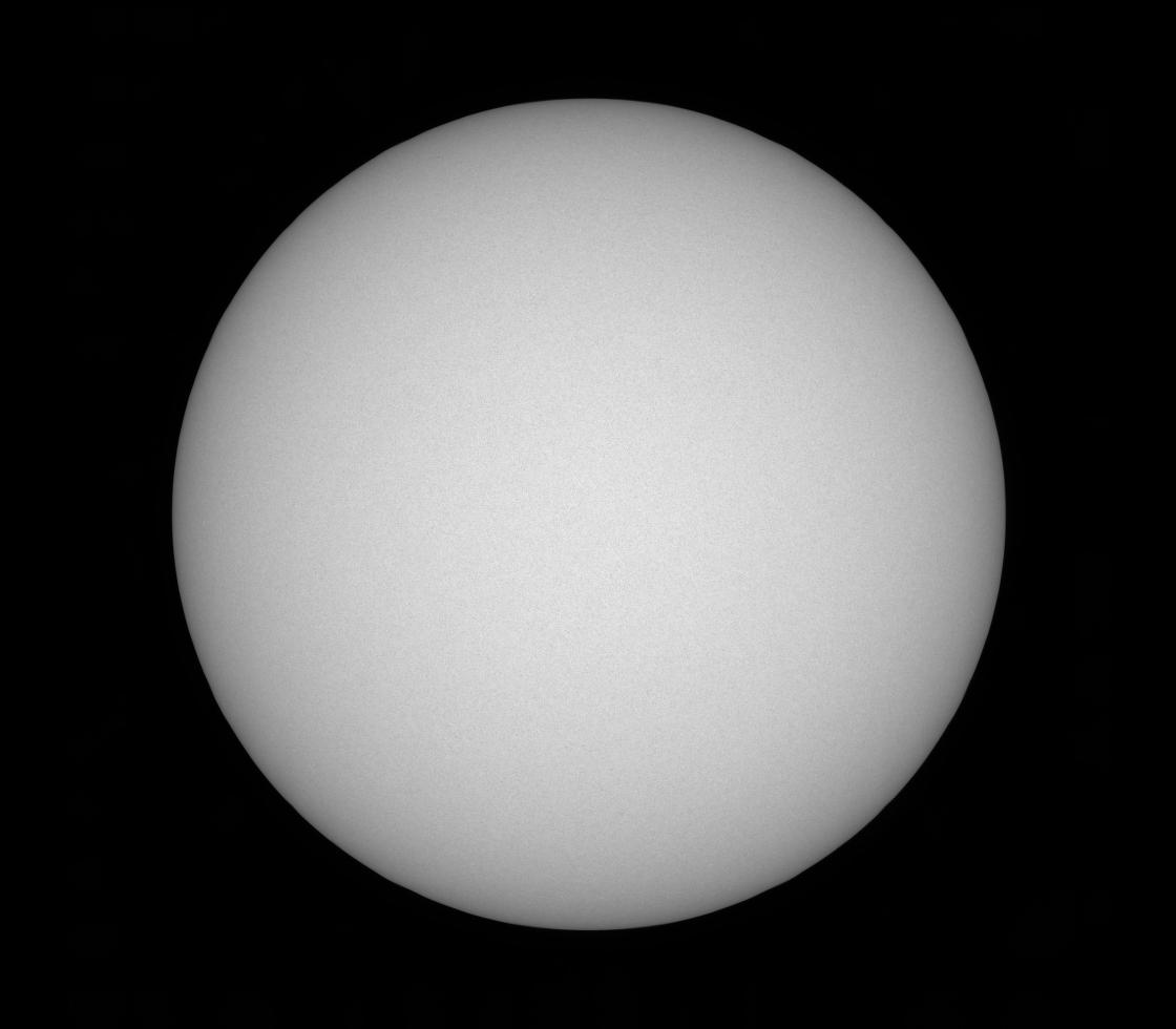 Solar Dynamics Observatory 2019-01-17T22:07:22Z
