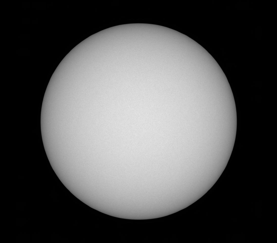 Solar Dynamics Observatory 2019-01-17T22:08:08Z